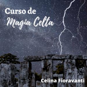 Curso de Magia Celta