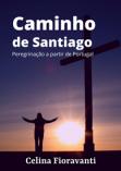 capapeq_santiago