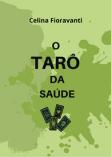 capapequena_taro_saude