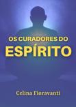 cappequena_curadores